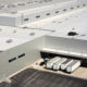How to Find the Right Commercial Roofing Contractor, T&G Roofing